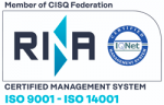 certificado-iso9001-14001